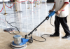 rsz_professional_commercial_and_office_cleaning